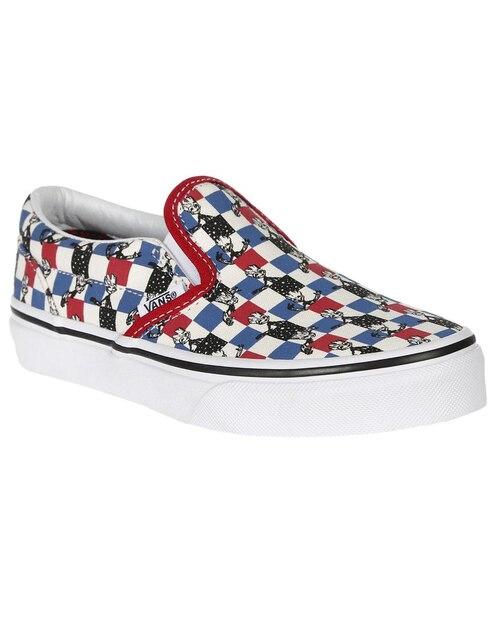Zapatos  9e48801afef