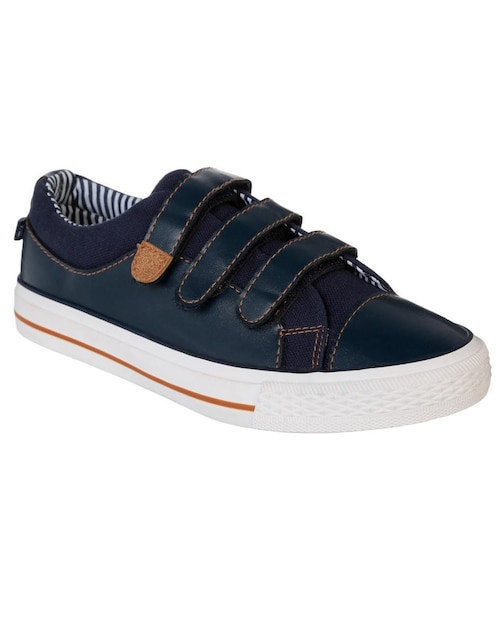 3aef3d6a8dd Zapatos
