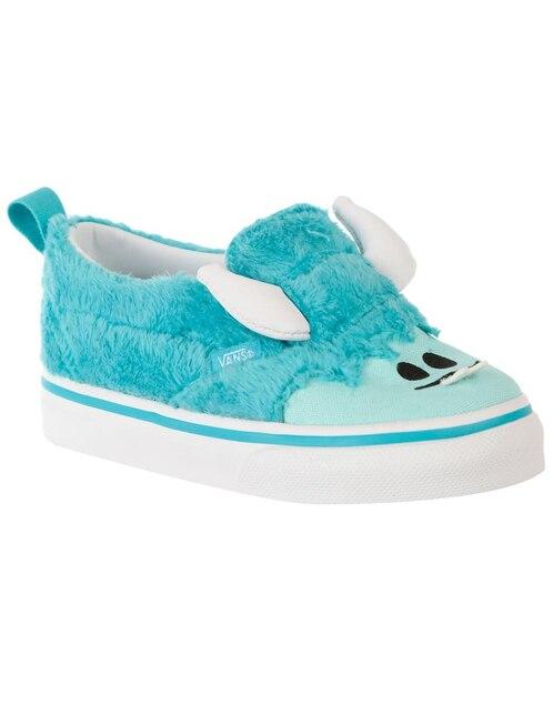 7b327d9fa Zapatos para Bebés | Todo Liverpool en un Click