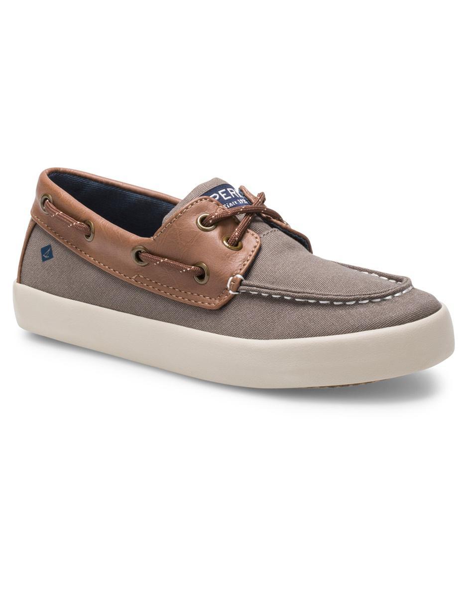 zapatos sperry top sider para mujer precio liverpool